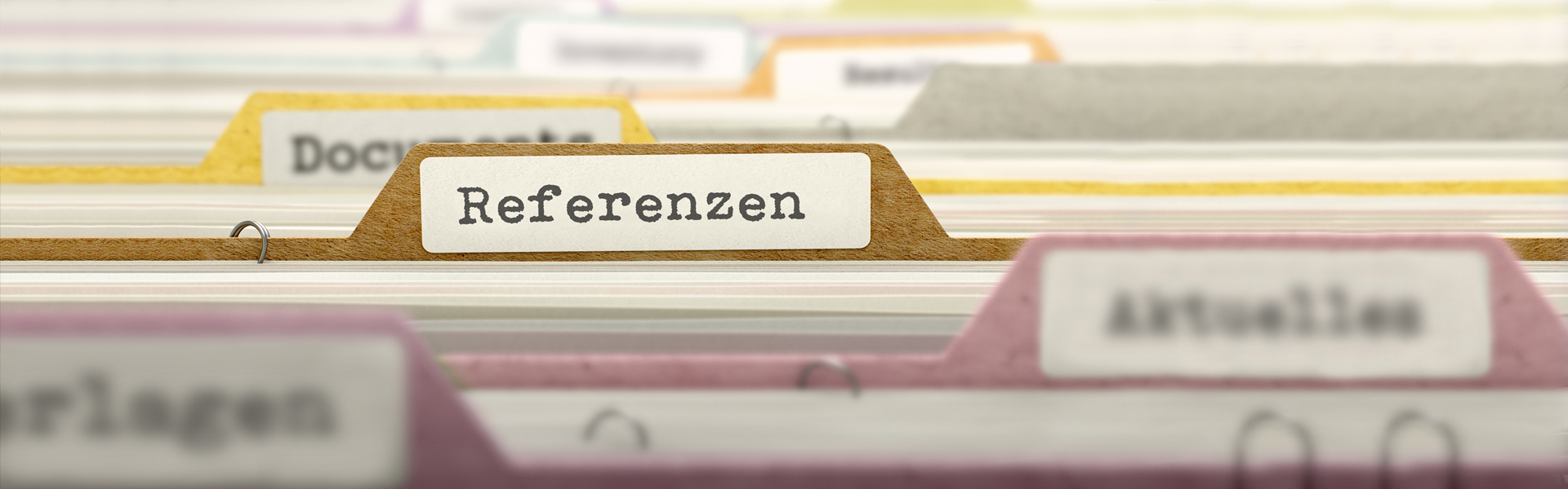 Header_Referenz Referenzen